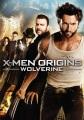 X-men origins. Wolverine