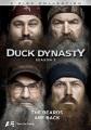 Duck dynasty. Season 2. volume 1