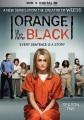 Orange is the new black. Season 1