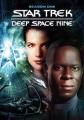 Star trek, Deep Space Nine. Season 1