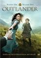 Outlander. Season 1, volume 1