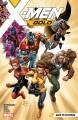X-men gold. Vol. 1, Back to the basics