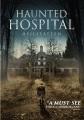 Haunted hospital : heilstatten