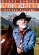 KENNY ROGERS DOUBLE FEATURE (DVD)