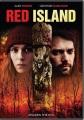 Red island.