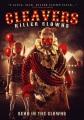 Cleavers : killer clowns