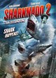Sharknado 2 the second one.