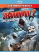 Sharknado 2 : the second one