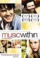 Music within (DVD)