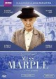 Agatha Christie's Miss Marple. Volume 1