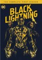 Black Lightning. Season 1