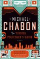 The Yiddish policemen's union : a novel