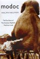 Modoc : the true story of the greatest elephant that ever lived