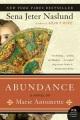 Abundance : a novel of Marie Antoinette