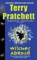Witches abroad a novel of Discworld