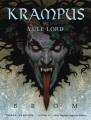 Krampus : the Yule lord