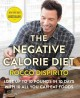 The negative calorie diet : lose up to 10 pounds in 10 days with 10 all you can eat foods