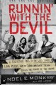 Runnin' with the devil : a backstage pass to the wild times, loud rock, and the down and dirty truth behind the making of Van Halen