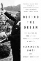 Behind the dream : the making of the speech that transformed a nation
