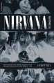 Nirvana : the biography