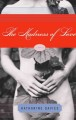 The madness of love a novel