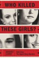 Who killed these girls? : cold case : the yogurt shop murders