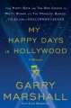 My happy days in Hollywood : a memoir