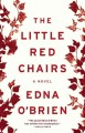 The little red chairs : a novel