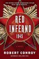 Red inferno, 1945 : a novel