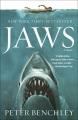 Jaws : a novel
