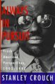 Always in pursuit : fresh American perspectives, 1995-1997