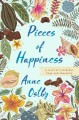 Pieces of happiness : a novel of friendship, hope and chocolate