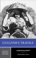 Gulliver's travels : based on the 1726 text : contexts, criticism