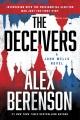 The deceivers: a John Wells novel