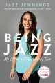 Being Jazz my life as a (transgender teen)