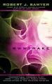 WWW, wake