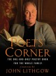 The poets corner the one-and-only poetry book for the whole family