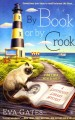 By book or by crook : a lighthouse library mystery