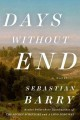 Days without end : a novel