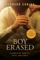 Boy erased : a memoir of identity, faith, and family