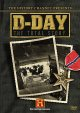 The History Channel presents D-Day the total story