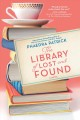 The library of lost and found