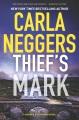 Thief's mark