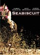 Seabiscuit [an American legend]