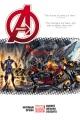 Avengers. Vol. 1
