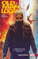 Wolverine : Old Man Logan. Vol. 1, Berzerker