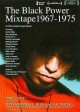 The Black power mixtape 1967-1975 a documentary in 9 chapters