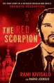 The red scorpion : the true story of a ruthless Russian mob boss's dramatic redemption