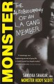 Monster : the autobiography of an L.A. gang member