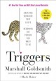 Triggers : creating behavior that lasts-- becoming the person you want to be